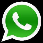 Whatsapp wth energy cel telefono